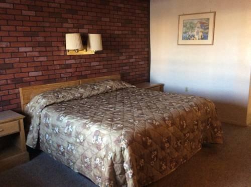 фото Sands Motel - Ottawa 802755540