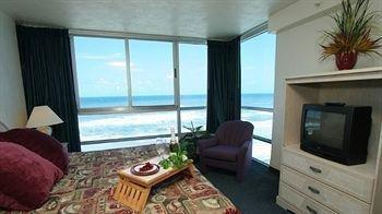 фото Americano Beach Resort 803332436