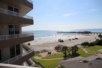 фото The Atlantic Terrace Condominium 803826841