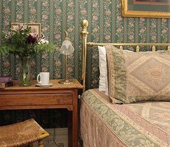 фото Victorian Inn 803842299