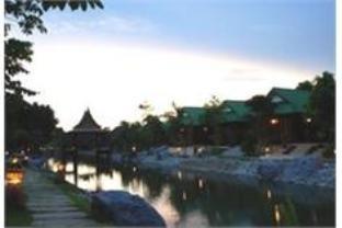 фото Long Lake Hillside Resort 8044441