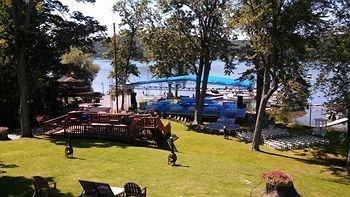 фото The Lake House Lodge 806974626