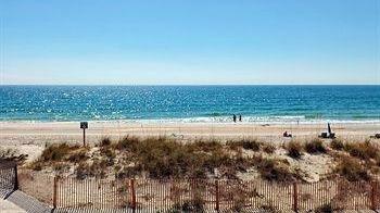 фото Crystal Shores by Wyndham Vacation Rentals 806978587