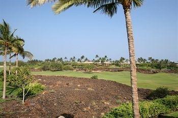 фото Fairways at Mauna Lani 806980780
