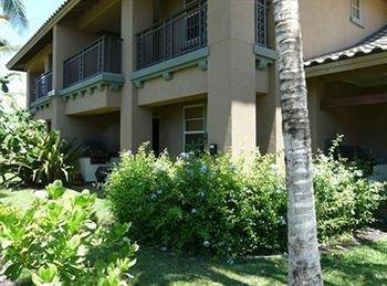 фото Fairways at Mauna Lani 806980784