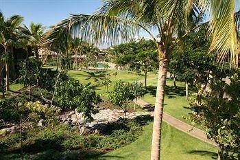 фото Fairways at Mauna Lani 806980787