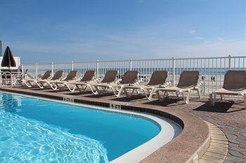 фото The Atlantic Terrace Condominium 806982575