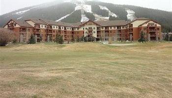 фото Bighorn Rentals - Copper Mountain 806983128