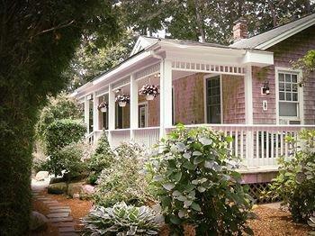 фото The Palmer House Inn 806983266