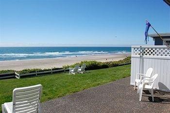 фото Beachfront Garden Inn 806986464