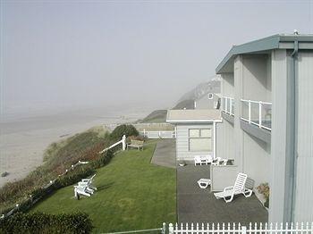 фото Beachfront Garden Inn 806986466