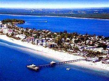 фото SW Florida