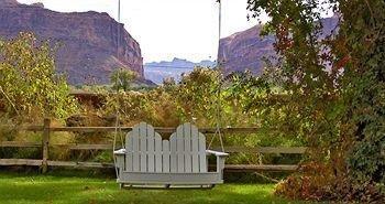 фото Accommodations Unlimited of Moab 806989234