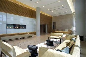 фото Luxy Suites Grand 806989502