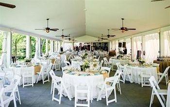 фото Stocks Manor 806996257