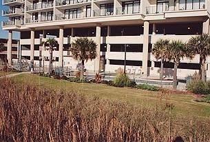 фото Verandas by Elliott Beach Rentals 806998512