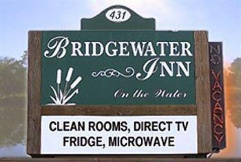 фото Bridgewater Inn 806998680