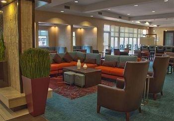 фото Residence Inn Charleston North/Ashley Phosphate 806998807