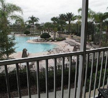 фото Windsor Hills Resort by Global Resort Homes 807000181