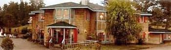 фото The Pickford House B&B 807000262