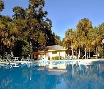 фото European Village Resort 807000612