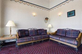 фото Americas Best Value Inn-Hazlehurst 807000961