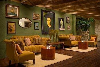 фото La Casa del Zorro Resort 807002249