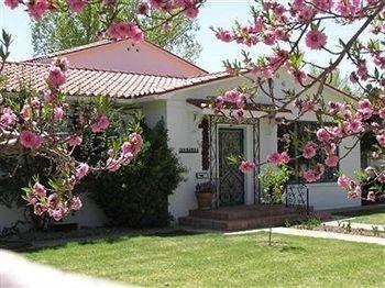 фото Casa Blanca Inn 807002763