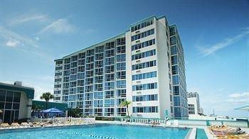 фото Americano Beach Resort 807002990