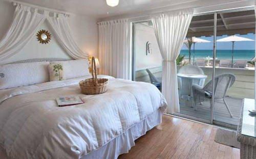 фото Bungalow Beach Resort 807538728