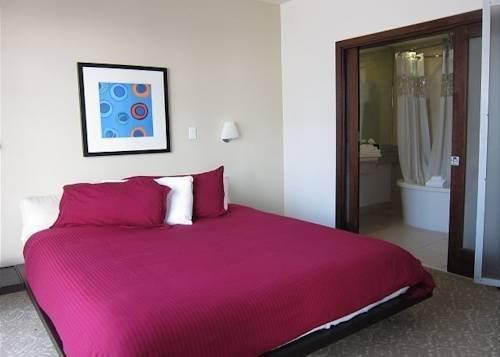 фото Congress Hotel by Miavac 807539294