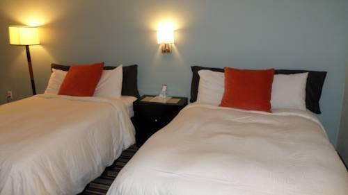 фото Florida Hotel 807539681