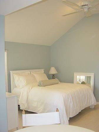 фото Luxury Beach Front Cottage 807548811