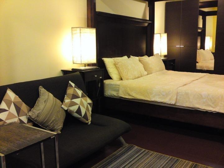фото View Talay Condominium 5 by VLAD Property 807749499