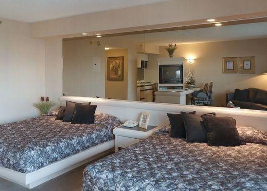 фото Flagship All-Suites, a fantaSea Resort 807773151