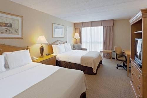 фото TR Hotel 808218041