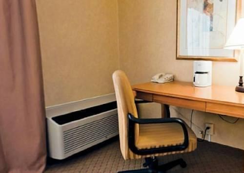 фото TR Hotel 808218043
