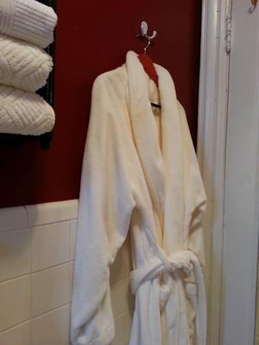 фото Cozy Quaint Room in Manhattan Apartment Share 808218223