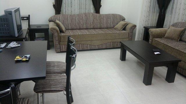 фото Waterside Apartment 808313823