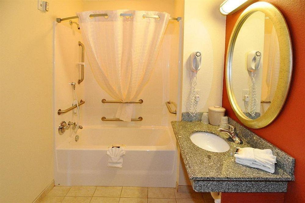 фото Red Roof Inn Panama City 809262864