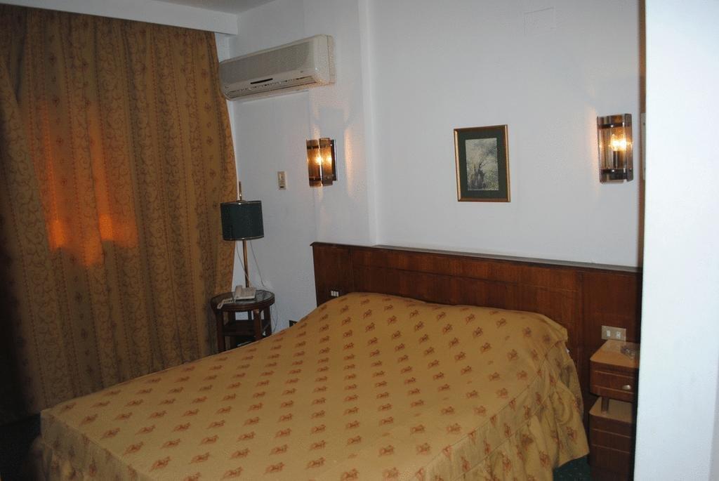 фото Pearl Hotel, Maadi 809441021