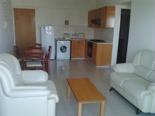 фото Apartment Cepheus 809686440