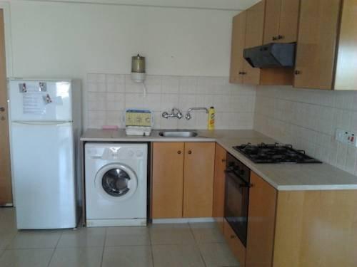 фото Apartment Cepheus 809686441