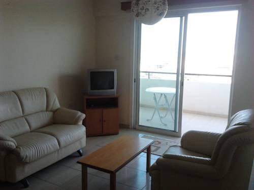 фото Apartment Cepheus 809686443