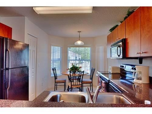 фото Kissimmee 3000 Superior Homes - 8pax 809851906