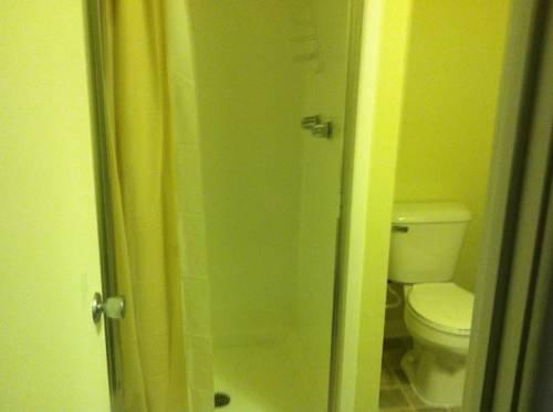 фото Motel 89 809855991