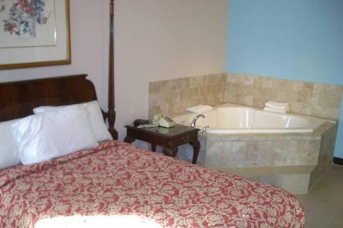 фото Prime Motel 810333490