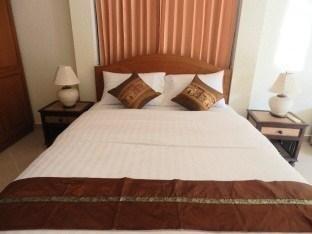 фото The Peacock Resort 810368935