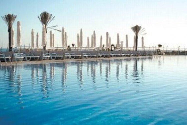 фото Club Victoria Hotel 810371238