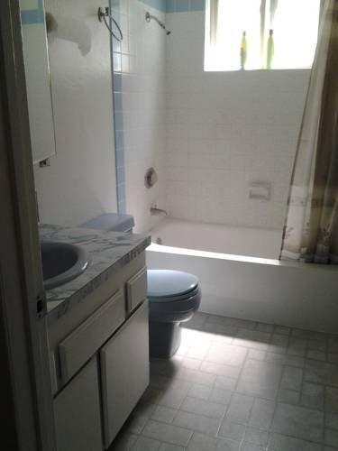 фото Hostel Boise 814296725